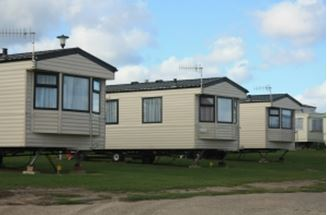 Mobile Homes Blog 8 20 14
