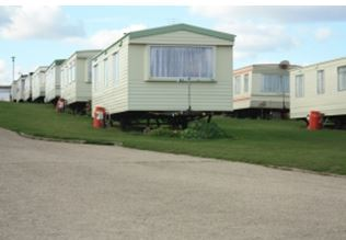 Mobile Homes Blog Image 2