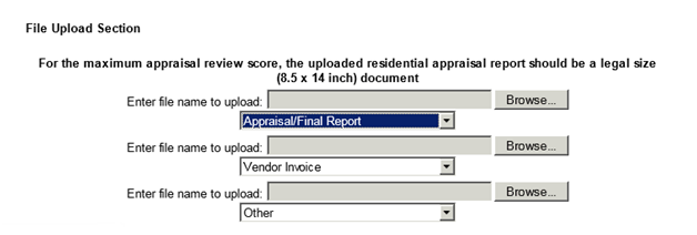 e-Trac_Appraisal_Final_Report_dropdown
