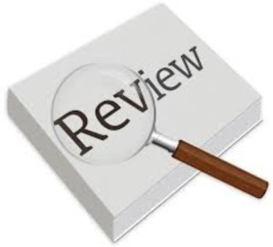 appraisal-compliance-review-part-ii