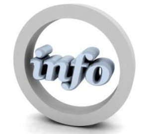 trid-appraisals-advice-from-valuation-management-group