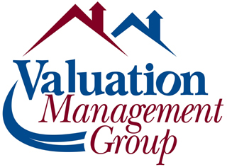 valuation-management-group-promotions