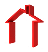 Common Real Estate Appraisal Omissions/Errors