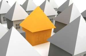 Valuation Management Group Discusses Ordering FHA Finals