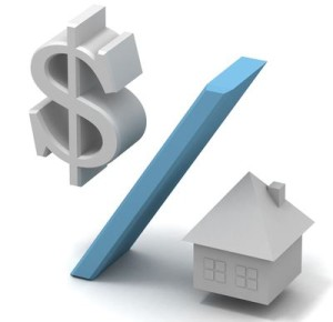 How Appraisal Fees Are Determined On Complex Properties
