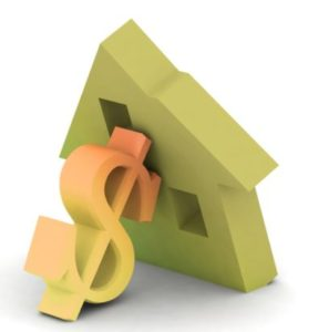 Long-Term Mortgage Interest Rates