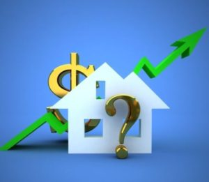 Valuation Management Group Discusses Property Rights