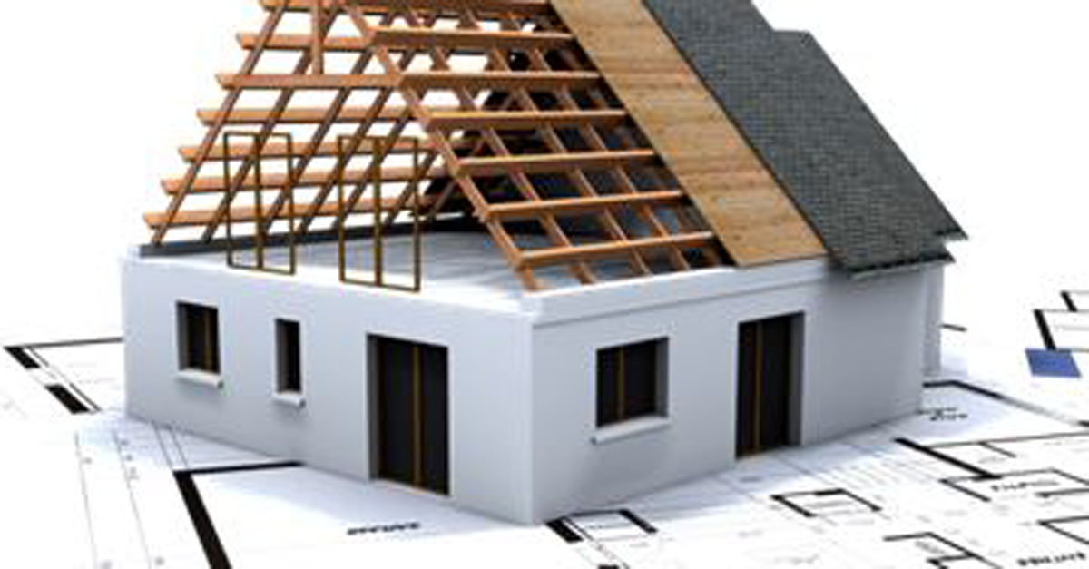Appraisals for New & Proposed Residential Construction – Helpful Hints for a Timely Appraisal
