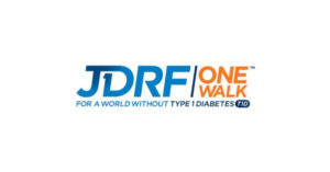 Valuation Management Group Supports JDRF