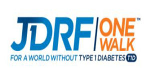 Valuation Management Group's 7th Year Supporting JDRF